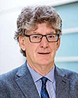 Professor Hans de Witt