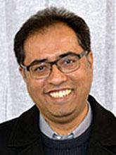 Abhijit Sengupta, University of Kent