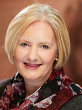 Professor Amanda Fulford