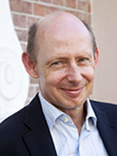 Bruce MacFarlane, University of Southampton