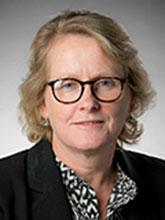 Catherine Montgomery, University of Bath
