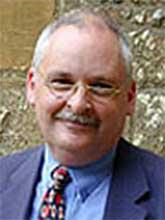 Mr. David Palfreyman