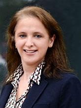 Dr Susan Harris-Huemmert