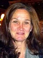 Julie Shaughnessy, University of Roehampton
