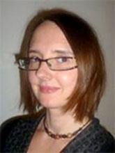 Karen Smith, University of Hertfordshire