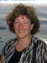 Margaret Hamilton, RMIT, Melbourne, Australia