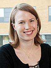 Naomi Winstone, University of Surrey