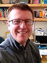 Nick Pratt, Plymouth University