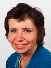 Nicola Martin, London South Bank University