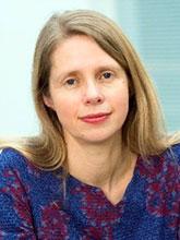Professor Rachel Brooks
