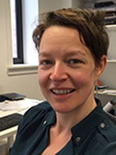 Yvette Taylor, University of Strathclyde
