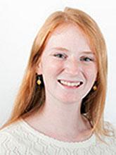 Yvonne Skipper, Keele University