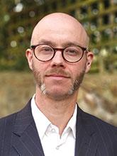 William Hunt, University of Warwick