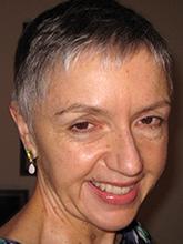 Ann-Marie Bathmaker