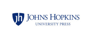 JohnsHopkinsUniversityPress